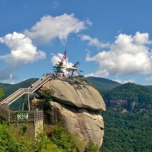 Chimney Rock (2)