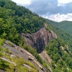chimney rock state (1)