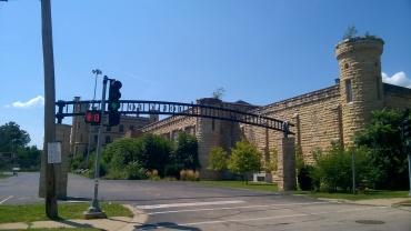 Joliet (1)