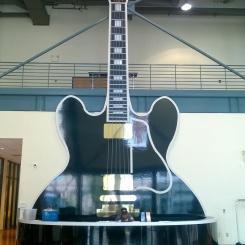 Gibson (2)