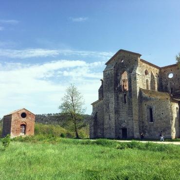 San Galgano (2)
