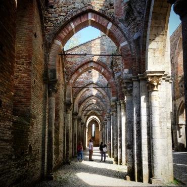San Galgano (4)