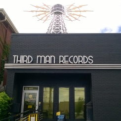 Third man record (1)